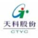 Sichuan Tianyi Science & Technology Co logo