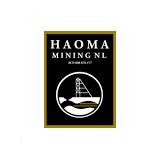 Haoma Mining NL logo