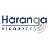 Haranga Resources logo