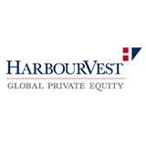 HarbourVest Global Private Equity logo