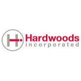 Hardwoods Distribution Inc logo