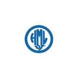 Harrisons Malayalam logo