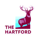 Hartford Financial Services Inc logo