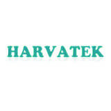 Harvatek logo