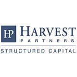 Harvest Capital Management Public logo