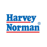 Harvey Norman Holdings logo