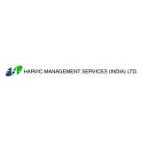Harvic Management Services (India) logo