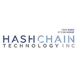 Digihost Technology Inc logo
