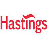 Hastings Group logo