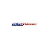 Hathway Bhawani Cabletel And Datacom logo