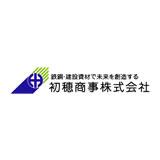 Hatsuho Shouji Co logo