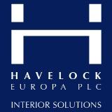 Havelock Europa logo