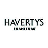 Haverty Furniture Companies Inc logo