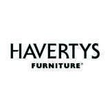 Haverty Furniture Companies Inc logo