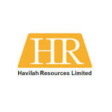 Havilah Resources logo