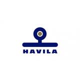 Havyard ASA logo