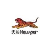 Haw Par logo