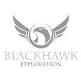 Hawk Exploration logo
