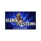 Hawk Systems Inc logo