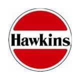 Hawkins Cookers logo