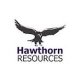 Hawthorn Resources logo