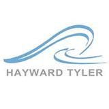Hayward Tyler logo