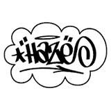 Hazer logo