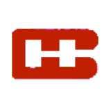 HB Portfolio logo