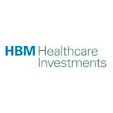 HBM Healthcare Investments AG logo