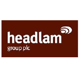 Headlam logo