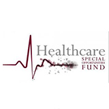 Healthcare Special Opportunities Fund logo
