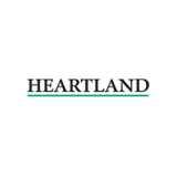 Heartland Group logo