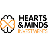 Hearts And Minds Investments logo
