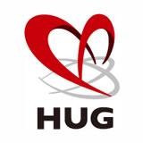 Digital Hearts Holdings Co logo