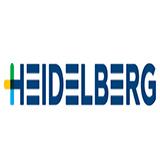 Heidelberger Beteiligungsholding AG logo