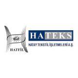 Hektas Ticaret TAS logo