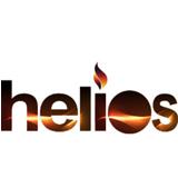Helios Energy logo