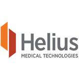 Helius Medical Technologies Inc logo