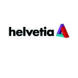 Helvetia Holding AG logo