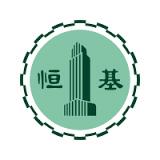 Henderson Land Development Co logo