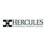 Hercules Capital Inc logo