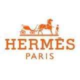 Hermes International SCA logo