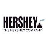 Hershey Co logo