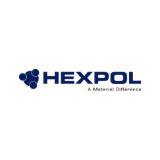 Hexpol AB logo