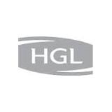 HGL logo