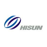 Hi Sun Technology (China) logo