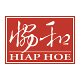 Hiap Hoe logo