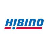 Hibino logo