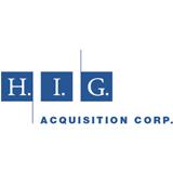 HIG Acquisition logo