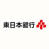 Higashi-Nippon Bank logo